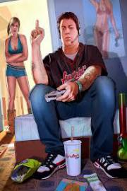 Grand Theft Auto V Repack By