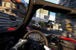 Project CARS RELOADED