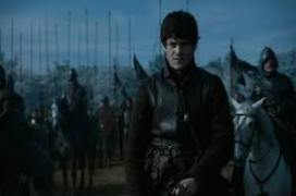 game of thrones s6e1 torrent