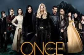 Once Upon a Time S07E08