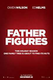Father Figures 2017