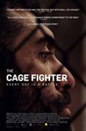 The Cage Fighter 2017